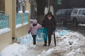neige-à-ain-drahem-4