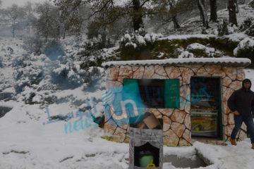 neige-à-ain-drahem-6