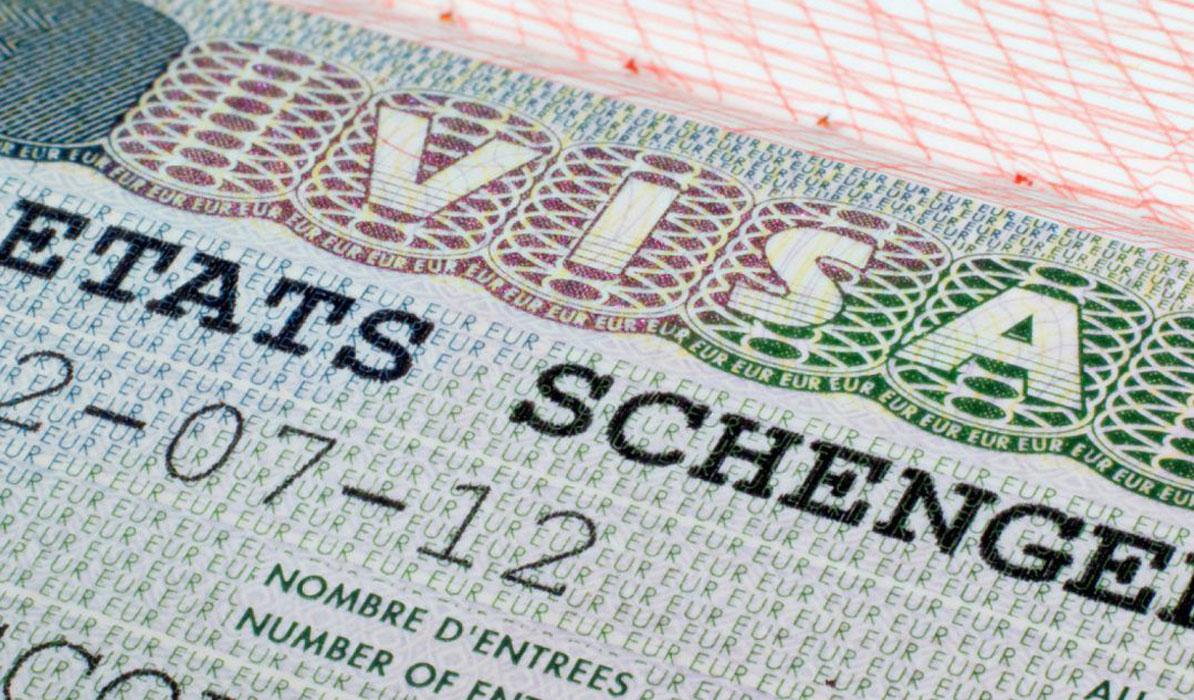 visa-schengen