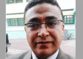 Akram-sebri
