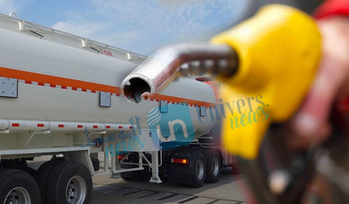 Annulation-de-la-grève-de-carburants