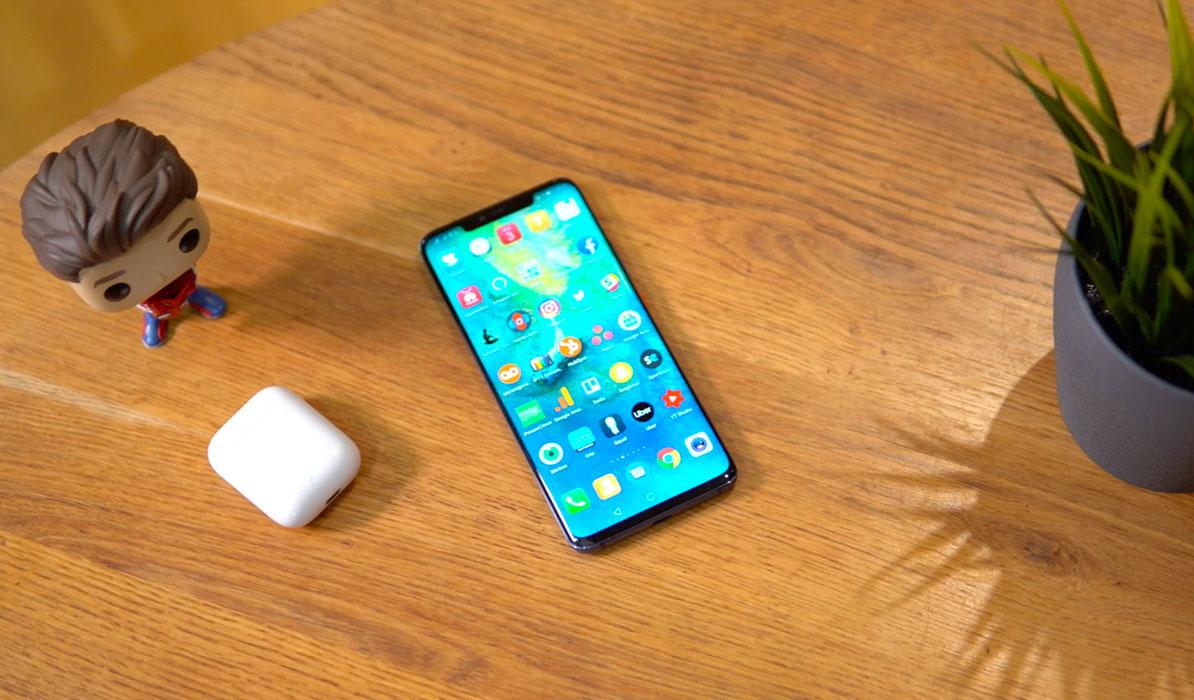 Apple-dépasse-Huawei
