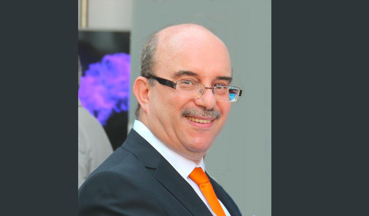 Dr-Mounir-JERBI