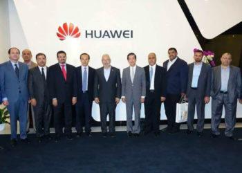 Huawei-–-Ennahdha