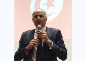 L'expert-comptable,-Maher-Gaida