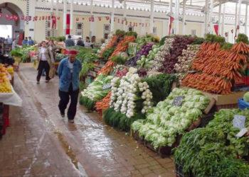 Legumes-et-fruits