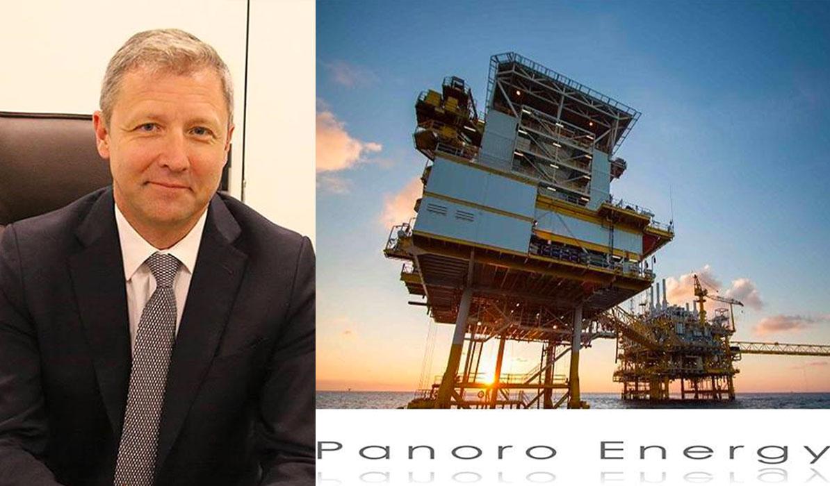 Panoro-energy