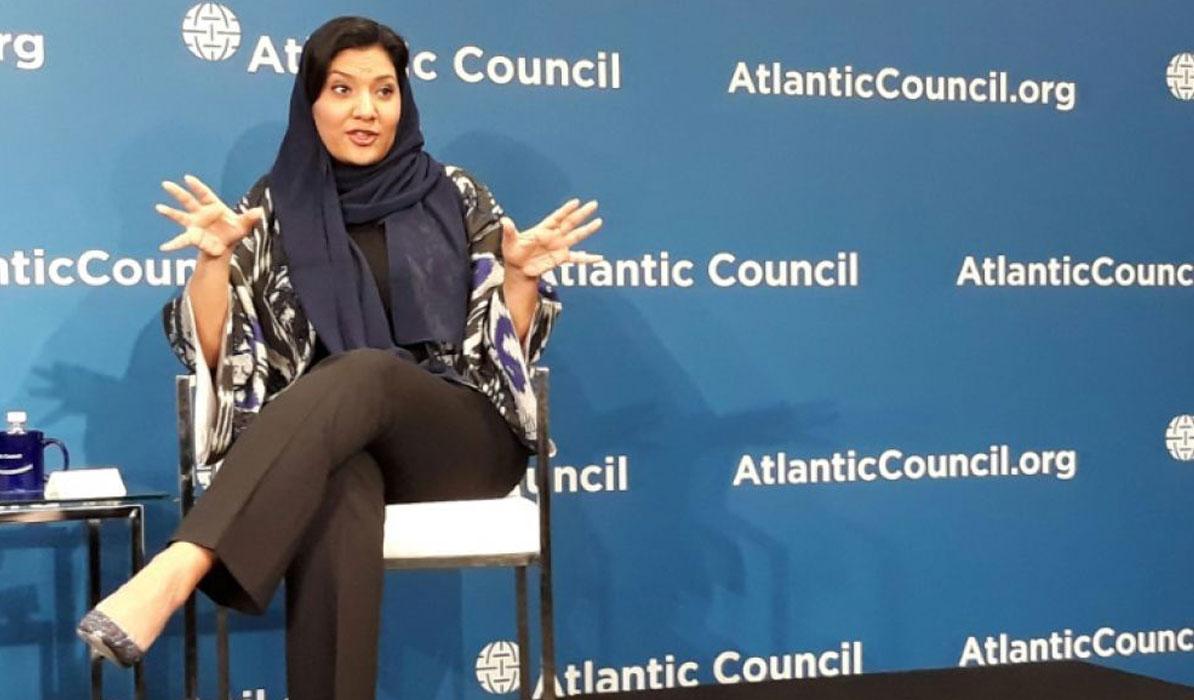Rima-Ben-Bandar-ambassadrice-aux-Etats-Unis