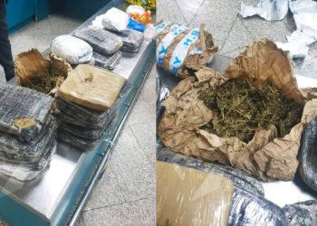 Saisie-de-25-kilos-de-marijuana