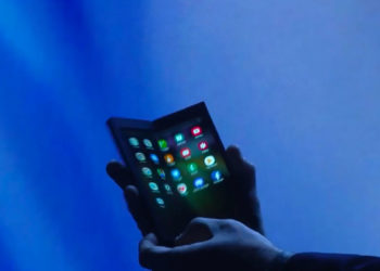Samsung-Infinity-Flex