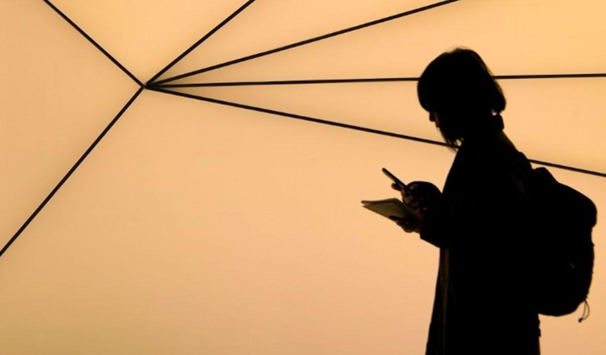 Smartphone---Les-pays-émergents-