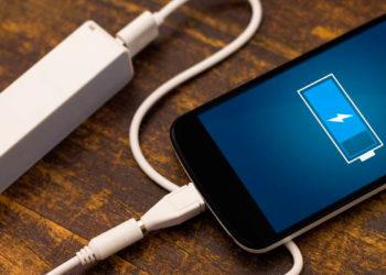 Smartphones-la-recharge-rapide