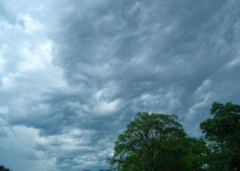 Temps-passagèrement-nuageux-