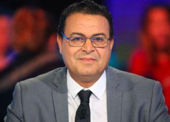 Zouheir-Maghzaoui