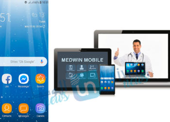 application-medwin