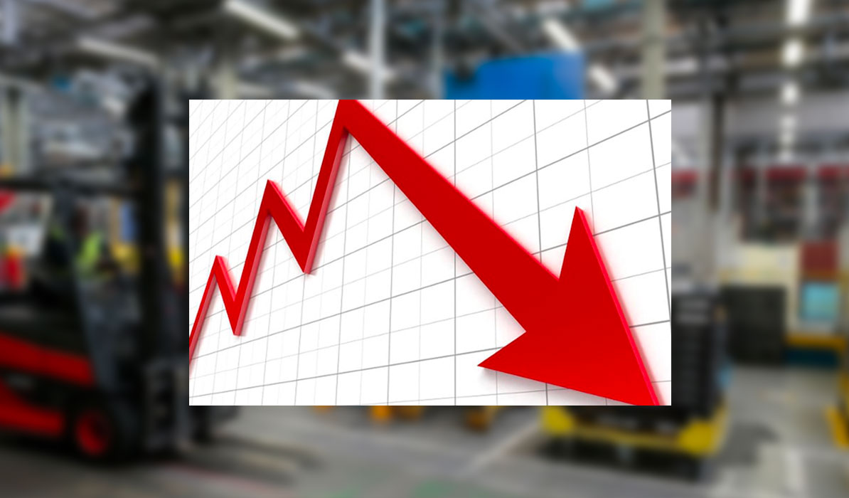 industrie-en-baisse