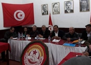 la-Commission-administrative-de-l'enseignement-secondaire