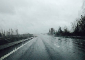 pluie-et-orage