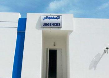 service-d'urgences