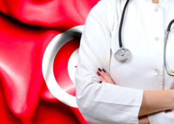 systeme-de-santé-en-tunisie