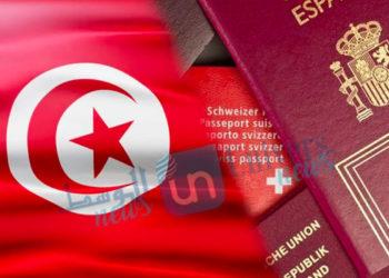 12.000-Tunisiens-ont-obtenu-la-nationalité-d'un-pays-européen