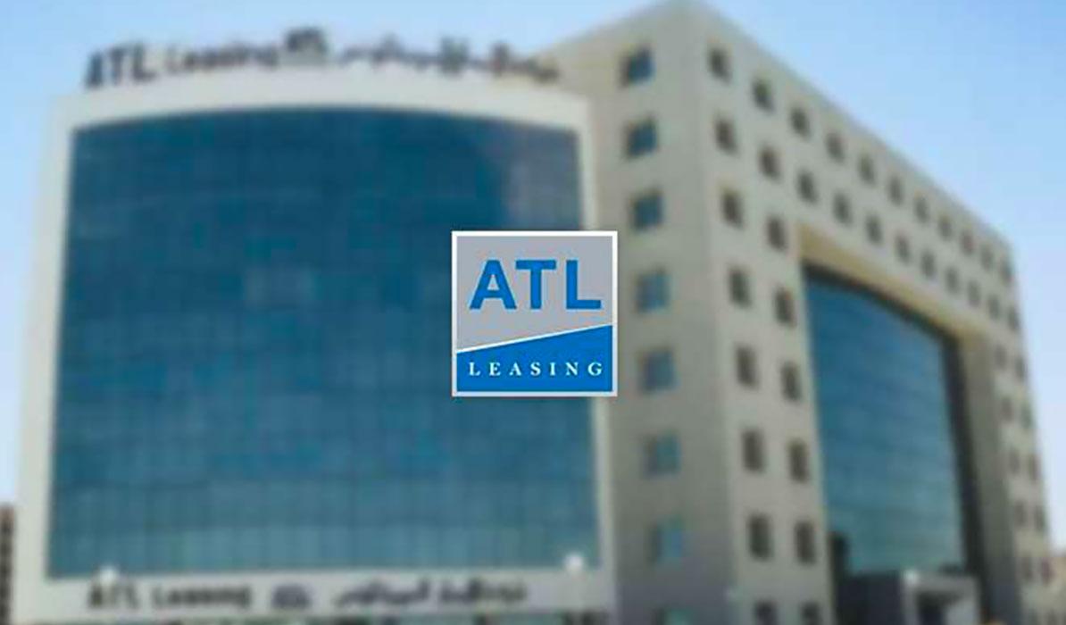 ATL-LEASING