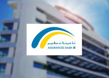 Assurances-Salim