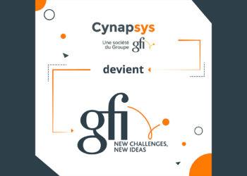 Cynapsys-change-de-nom-et-devient-Gfi-Tunisie