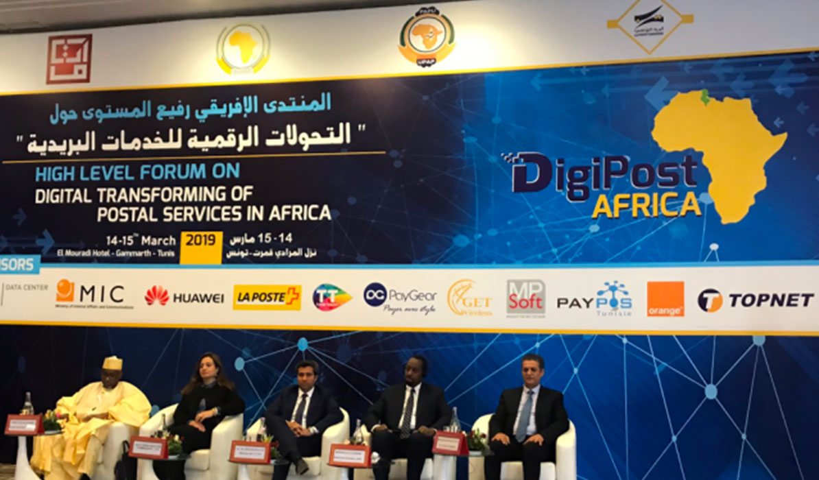 Digipost-Africa-