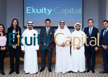 Ekuity-Capital