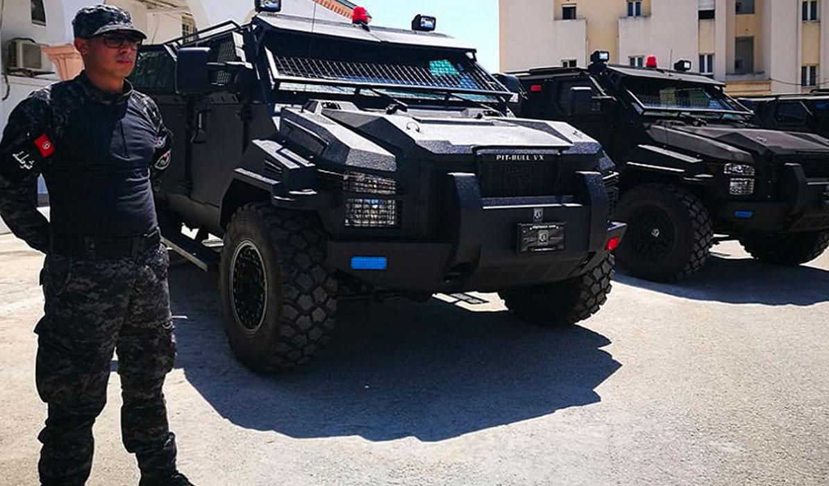 L'Italie-offre-50-véhicules-tout-terrain-à-la-Garde-Nationale-tunisienne--