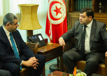 La-Tunisie-réclame-un-siège-au-Conseil-exécutif-de-l'OMT