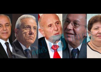 La-coalition-électorale-«Qadiroun»