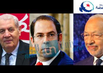Mustapha-Ben-Ahmed--Chahed-Ennahdha!