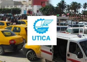 UTICA-greve-taxis-louages