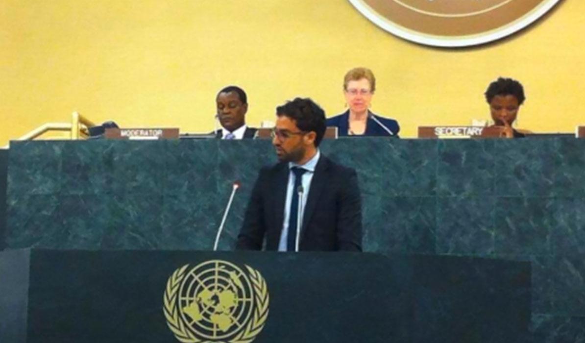 Un-Tunisien-parmi-les-victimes-du-crash-d'Ethiopian-Airlines