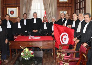 Un collectif d'avocats bénévoles