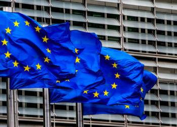 Union-européene