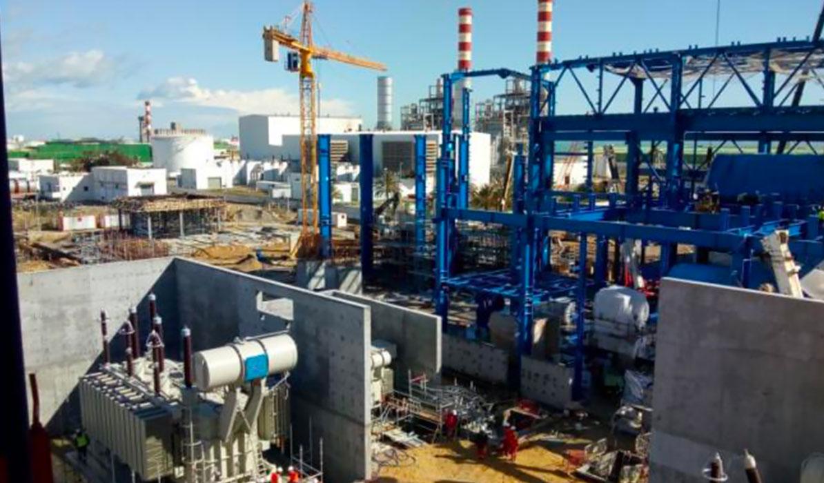 centrale-electrique-de-rades