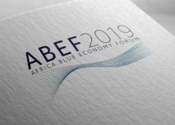 ABEF-2019