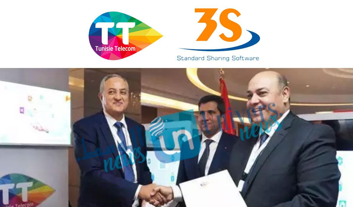 Alliance-TT-et-3S