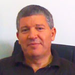 Jomâa Assâd