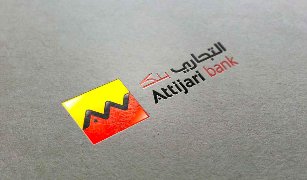 Attijari-bank