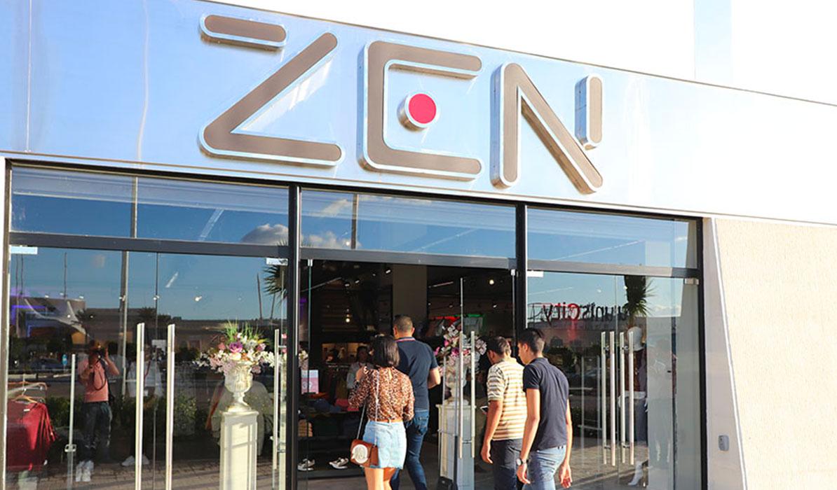 Boutique-ZEN