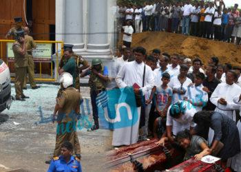 Daêch-revendique-les-attentats-au-Sri-Lanka