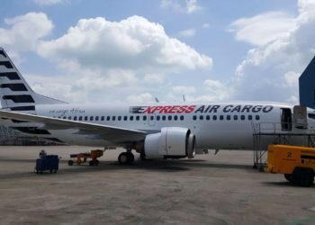 Express-Air-Cargo-s'apprête-à-inaugurer-ses-entrepôts