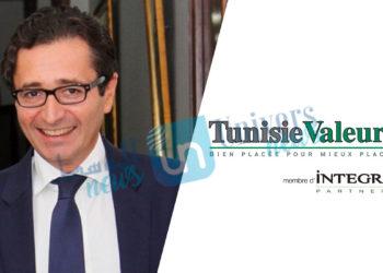 Fadhel-Abdelkafi-Tunisie-valeurs