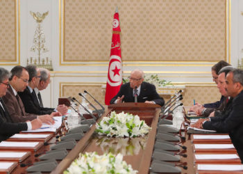 Le-conseil-de-sécurité-nationale-décide-de-prolonger-l'état-d'urgence-d'un-mois