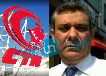 Mohamed-Hafedh-Cherif-PDG-CTN