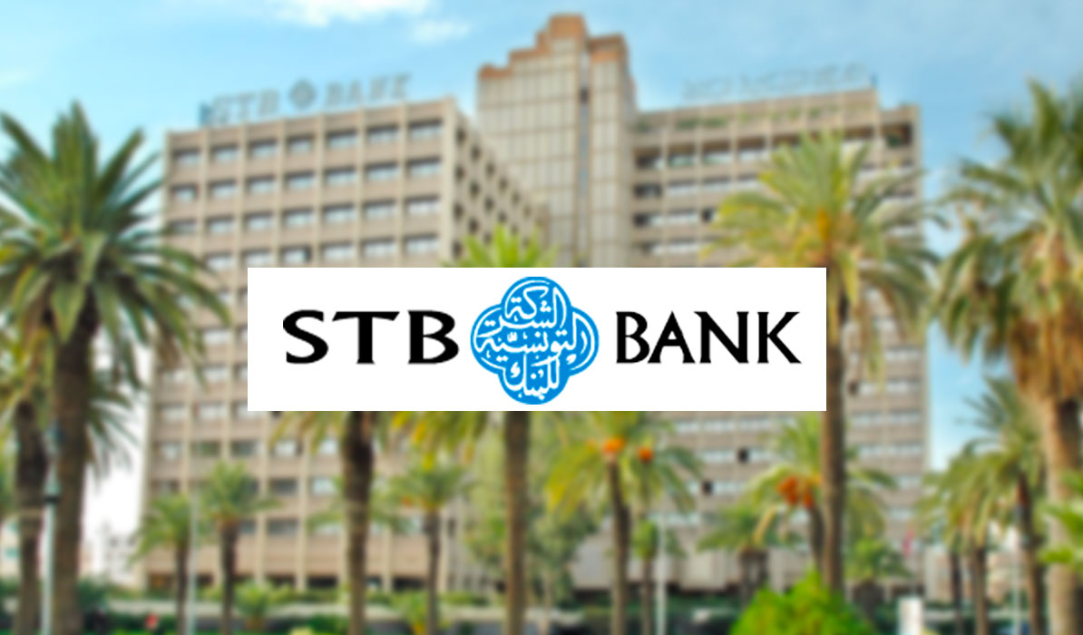 STB-BANK
